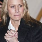 Robin Wright plastic surgery 11