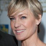 Robin Wright plastic surgery 12