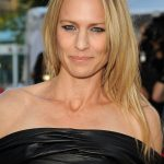 Robin Wright plastic surgery 13