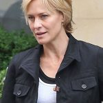 Robin Wright plastic surgery 18
