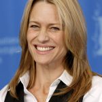 Robin Wright plastic surgery 21