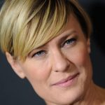 Robin Wright plastic surgery 28
