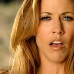 Sheryl Crow plastic surgery 12