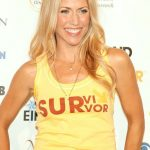 Sheryl Crow plastic surgery 13