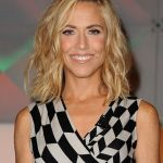 Sheryl Crow plastic surgery 14