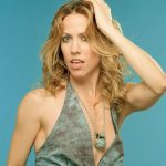 Sheryl Crow plastic surgery 16