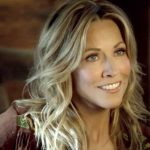 Sheryl Crow plastic surgery 2