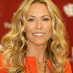 Sheryl Crow plastic surgery