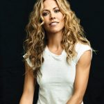 Sheryl Crow plastic surgery 29