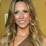 Sheryl Crow plastic surgery 30