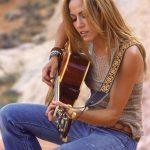 Sheryl Crow plastic surgery 31
