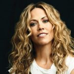 Sheryl Crow plastic surgery 32