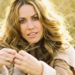 Sheryl Crow plastic surgery 8
