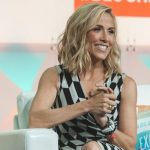 Sheryl Crow plastic surgery 9
