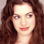 Anne Hathaway Plastic Surgery 12