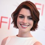 Anne Hathaway Plastic Surgery 13