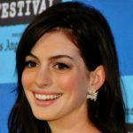 Anne Hathaway Plastic Surgery 14