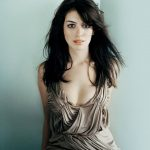 Anne Hathaway Plastic Surgery 15