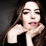 Anne Hathaway Plastic Surgery 16