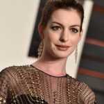 Anne Hathaway Plastic Surgery 17