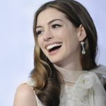 Anne Hathaway Plastic Surgery 19