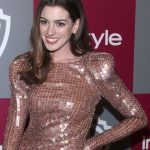 Anne Hathaway Plastic Surgery 21