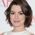 Anne Hathaway Plastic Surgery 28