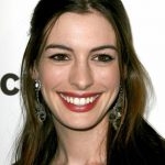 Anne Hathaway Plastic Surgery 30