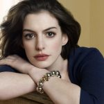 Anne Hathaway Plastic Surgery 4