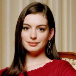 Anne Hathaway Plastic Surgery 40