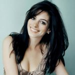 Anne Hathaway Plastic Surgery 49