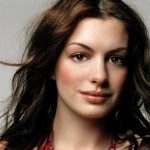 Anne Hathaway Plastic Surgery 5