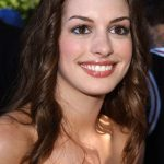 Anne Hathaway Plastic Surgery 50