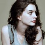 Anne Hathaway Plastic Surgery 52