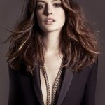 Anne Hathaway Plastic Surgery 53