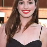 Anne Hathaway Plastic Surgery 64