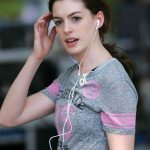 Anne Hathaway Plastic Surgery 9