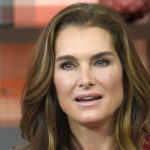 Brooke Shields plastic surgery 10