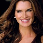 Brooke Shields plastic surgery 14
