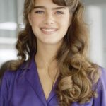 Brooke Shields plastic surgery 17