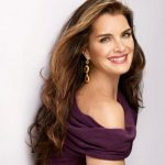 Brooke Shields plastic surgery 24