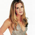 Brooke Shields plastic surgery 26