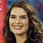Brooke Shields plastic surgery 43