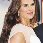 Brooke Shields plastic surgery 47