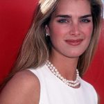 Brooke Shields plastic surgery 7