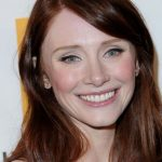 Bryce Dallas Howard plastic surgery 12