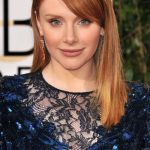 Bryce Dallas Howard plastic surgery 13