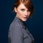 Bryce Dallas Howard plastic surgery 17