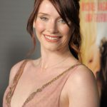 Bryce Dallas Howard plastic surgery 18