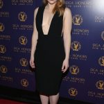 Bryce Dallas Howard plastic surgery 20